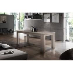 Tappeto living 230x155