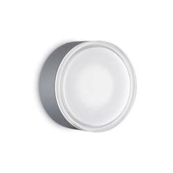 Set di 3 Tavolini, Ferro,...