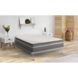 Orologio da parete, Ferro e...