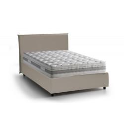 Orologio da parete, Mdf e...