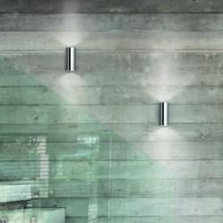 Lampada a soffitto Marica