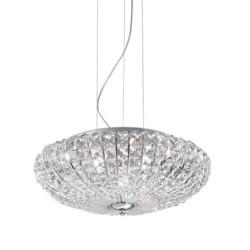 Lampada a illuminazione-outdoor Aurelia