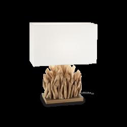 Lampada a illuminazione-outdoor Domenica