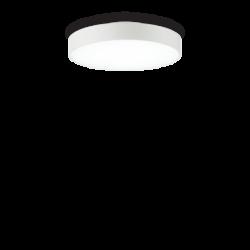 Lampada a tavolo Apollina