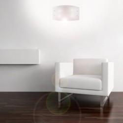 Lampada a tavolo Aurora