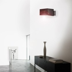 Lampada a illuminazione-outdoor Aza