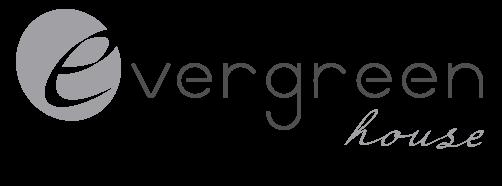 Evergreen-House